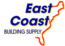 East Coast Building Supply